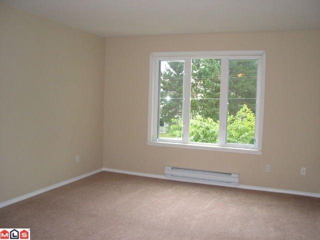 "Photo 6: Photos: MERKLIN ST: White Rock Condo for sale in ""Ocean Vista"" (South Surrey White Rock)  : MLS®# F1021216"