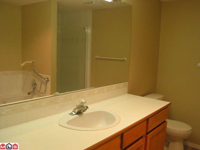"Photo 7: Photos: MERKLIN ST: White Rock Condo for sale in ""Ocean Vista"" (South Surrey White Rock)  : MLS®# F1021216"