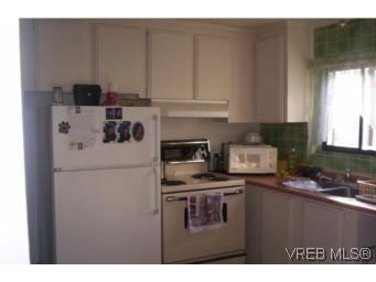 Photo 3: Photos: 28B 6947 W Grant Rd in SOOKE: Sk John Muir Manufactured Home for sale (Sooke)  : MLS®# 493162