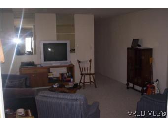 Photo 4: Photos: 28B 6947 W Grant Rd in SOOKE: Sk John Muir Manufactured Home for sale (Sooke)  : MLS®# 493162