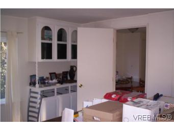 Photo 8: Photos: 28B 6947 W Grant Rd in SOOKE: Sk John Muir Manufactured Home for sale (Sooke)  : MLS®# 493162