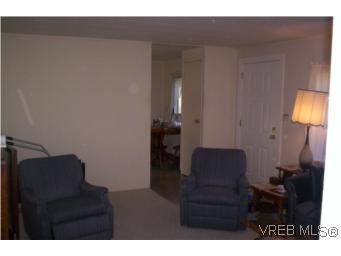 Photo 6: Photos: 28B 6947 W Grant Rd in SOOKE: Sk John Muir Manufactured Home for sale (Sooke)  : MLS®# 493162
