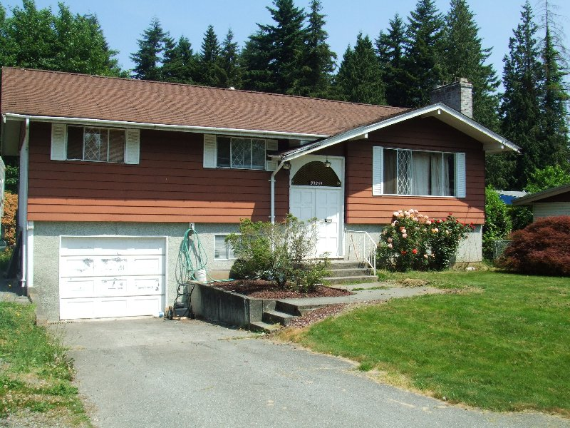Main Photo: 33259 WESTBURY Avenue in Abbotsford: Abbotsford West House for sale : MLS®# F2913266