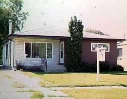 Main Photo: 54 ST MICHAEL Road in WINNIPEG: St Vital Single Family Detached for sale (South East Winnipeg)  : MLS®# 9617225