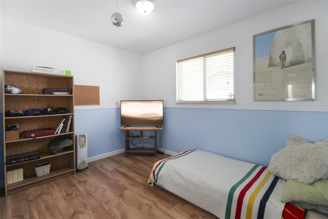 Photo 15: Photos: 11831 GLENHURST Street in Maple Ridge: Cottonwood MR House for sale : MLS®# R2403211