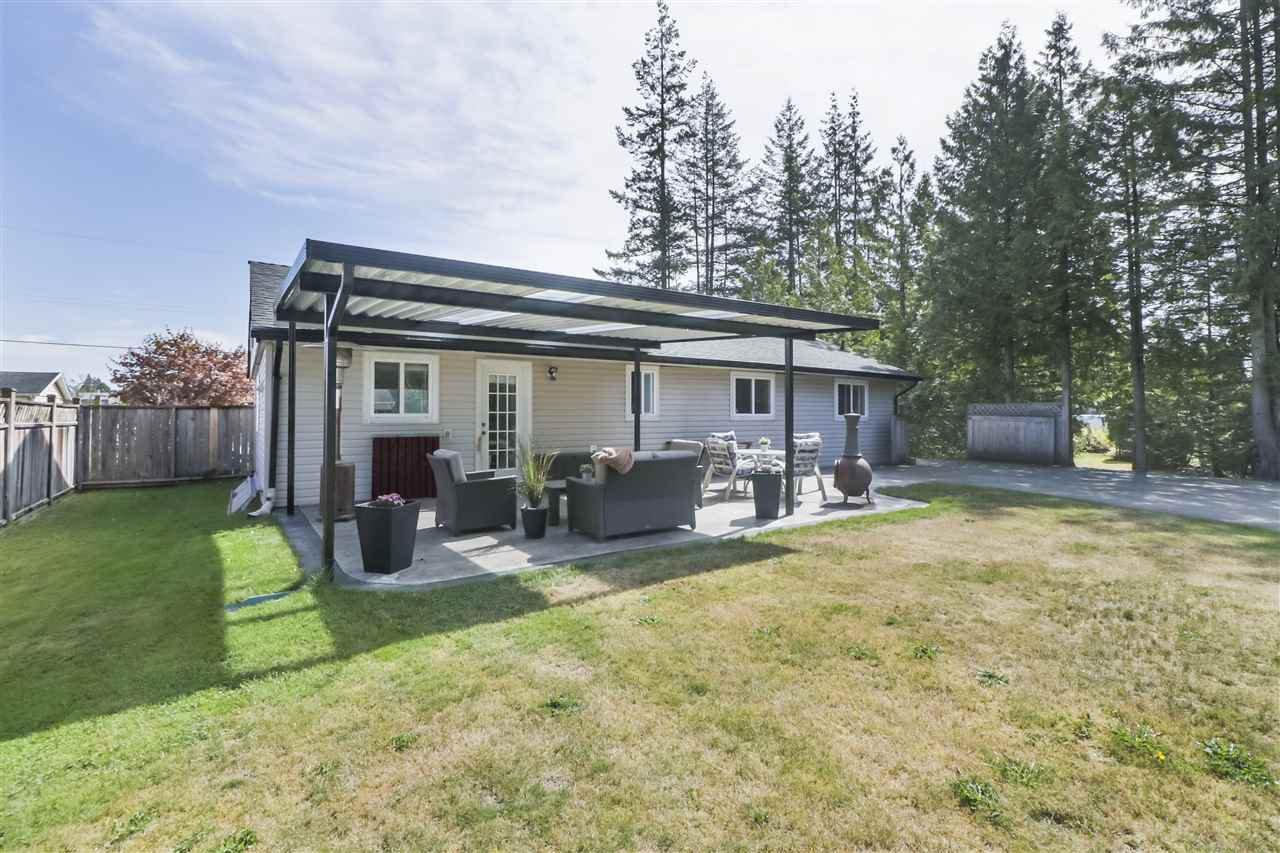 Photo 17: Photos: 11831 GLENHURST Street in Maple Ridge: Cottonwood MR House for sale : MLS®# R2403211