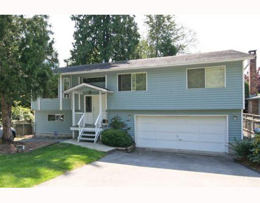 Photo 1: Photos: 1346 VICTORIA Drive in Port_Coquitlam: Oxford Heights House for sale (Port Coquitlam)  : MLS®# V784980