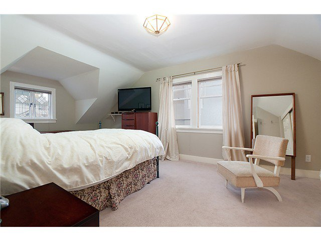 Photo 37: Photos: 2907 W 30TH Avenue in Vancouver: MacKenzie Heights House for sale (Vancouver West)  : MLS®# V866416