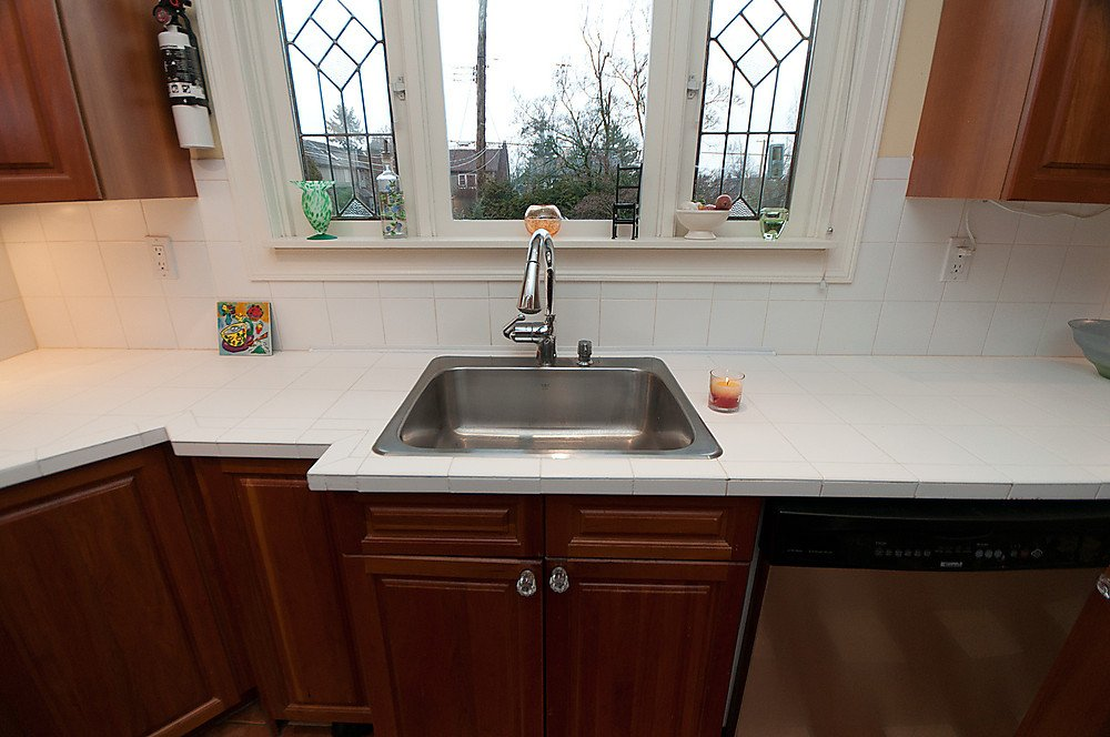 Photo 11: Photos: 2907 W 30TH Avenue in Vancouver: MacKenzie Heights House for sale (Vancouver West)  : MLS®# V866416