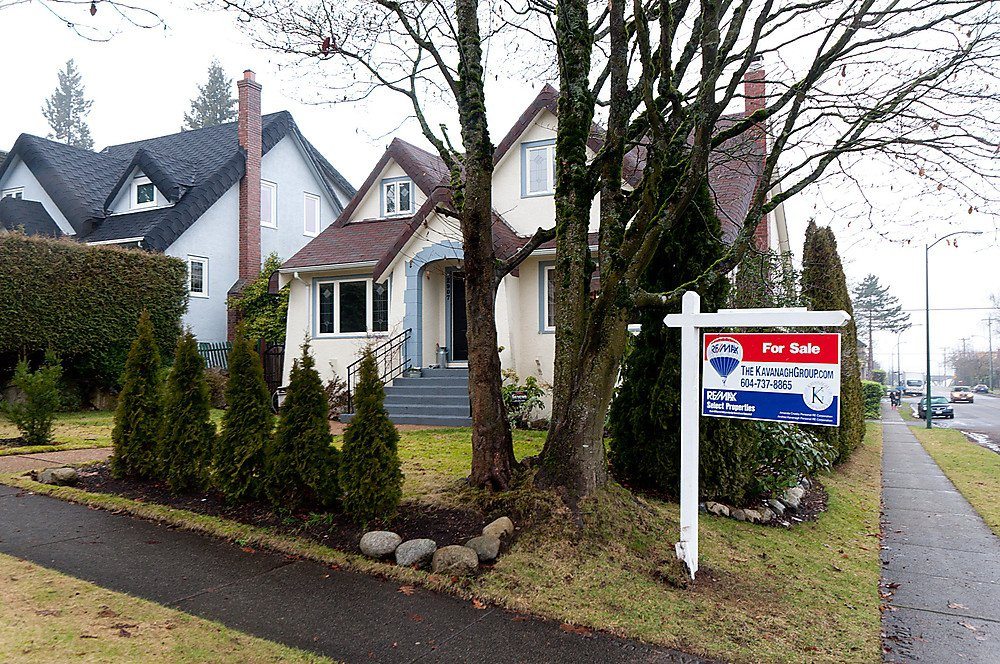 Photo 31: Photos: 2907 W 30TH Avenue in Vancouver: MacKenzie Heights House for sale (Vancouver West)  : MLS®# V866416