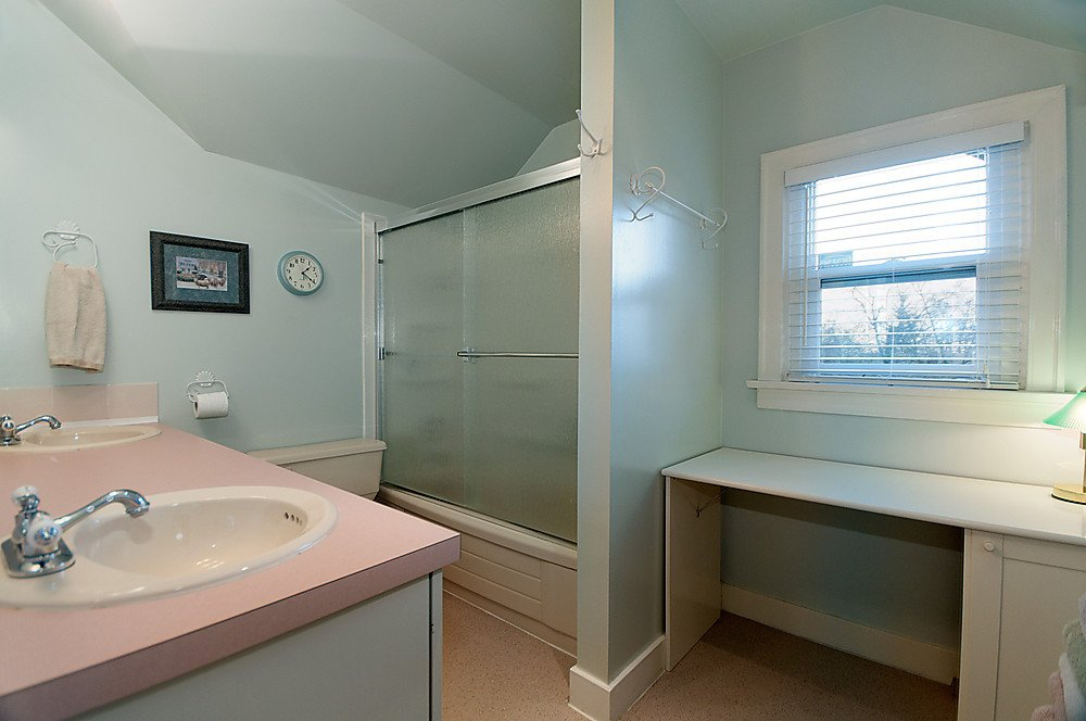 Photo 19: Photos: 2907 W 30TH Avenue in Vancouver: MacKenzie Heights House for sale (Vancouver West)  : MLS®# V866416