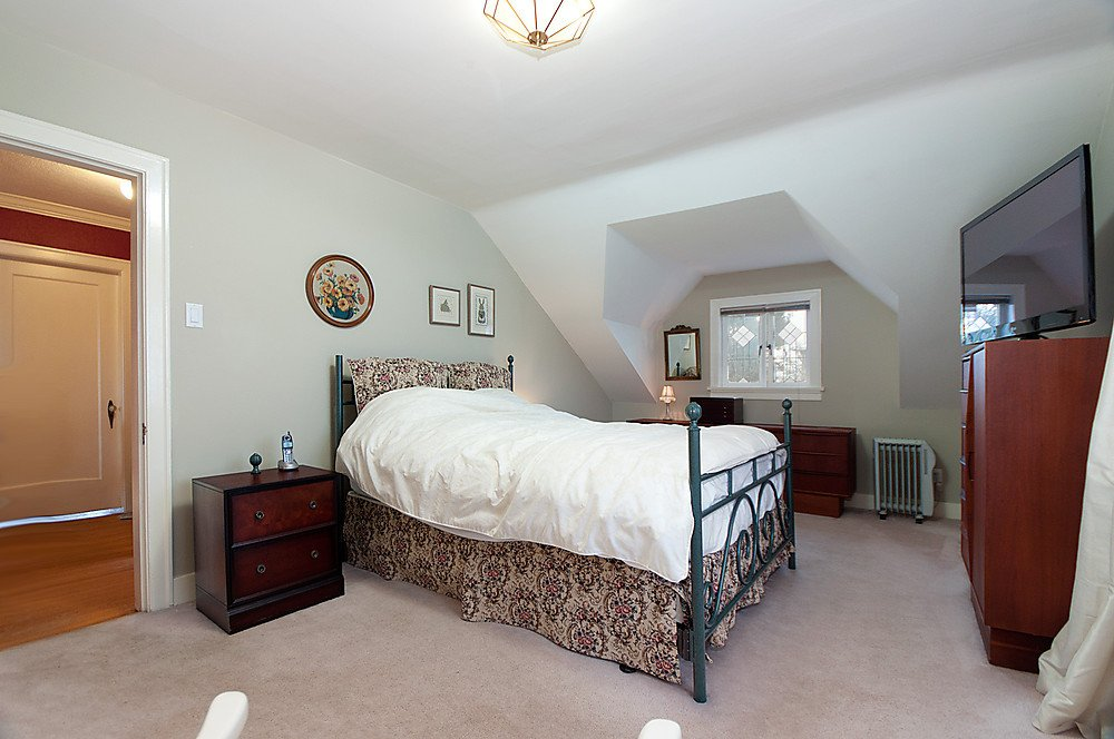 Photo 18: Photos: 2907 W 30TH Avenue in Vancouver: MacKenzie Heights House for sale (Vancouver West)  : MLS®# V866416