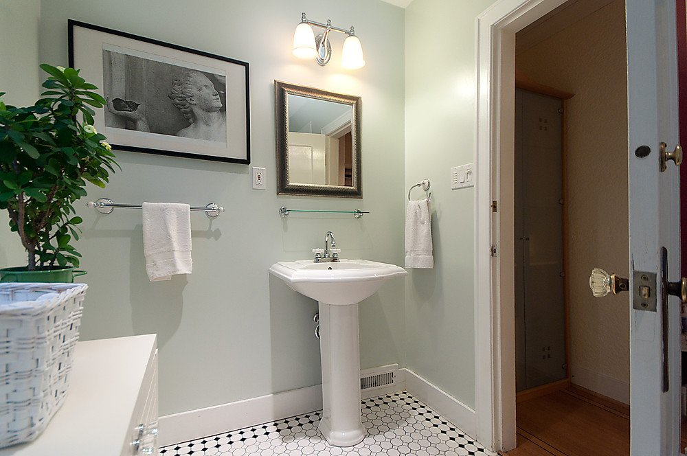Photo 14: Photos: 2907 W 30TH Avenue in Vancouver: MacKenzie Heights House for sale (Vancouver West)  : MLS®# V866416
