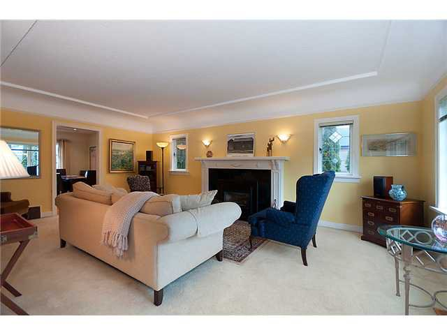 Photo 33: Photos: 2907 W 30TH Avenue in Vancouver: MacKenzie Heights House for sale (Vancouver West)  : MLS®# V866416