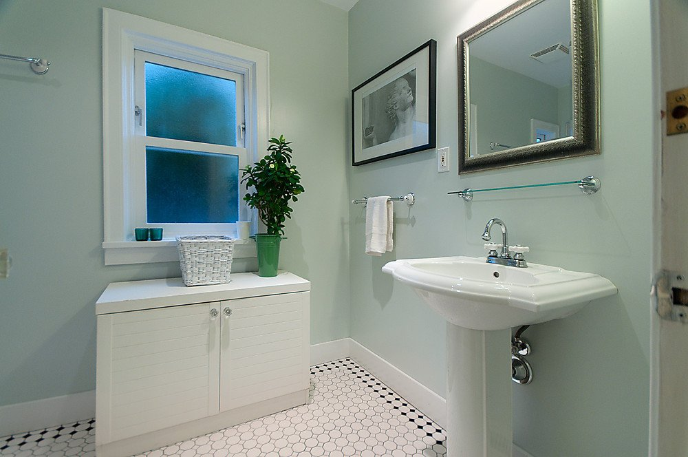 Photo 13: Photos: 2907 W 30TH Avenue in Vancouver: MacKenzie Heights House for sale (Vancouver West)  : MLS®# V866416