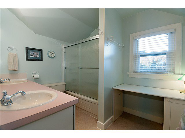 Photo 39: Photos: 2907 W 30TH Avenue in Vancouver: MacKenzie Heights House for sale (Vancouver West)  : MLS®# V866416
