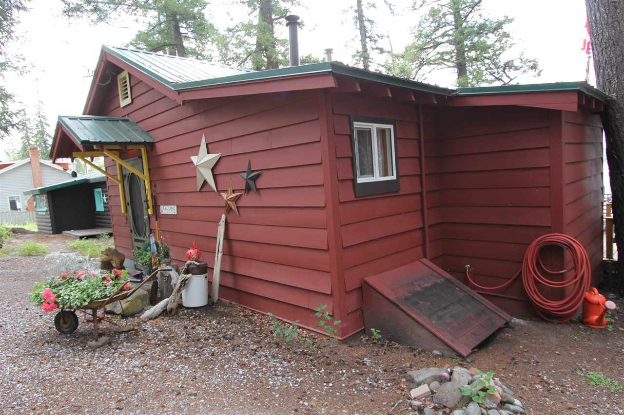 Photo 2: Photos: 50985 CLUCULZ Place: Cluculz Lake House for sale (PG Rural West (Zone 77))  : MLS®# R2397310