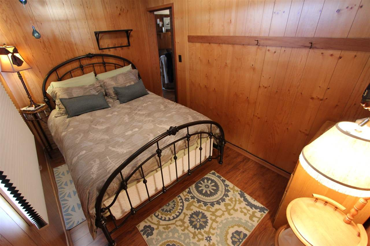 Photo 9: Photos: 50985 CLUCULZ Place: Cluculz Lake House for sale (PG Rural West (Zone 77))  : MLS®# R2397310
