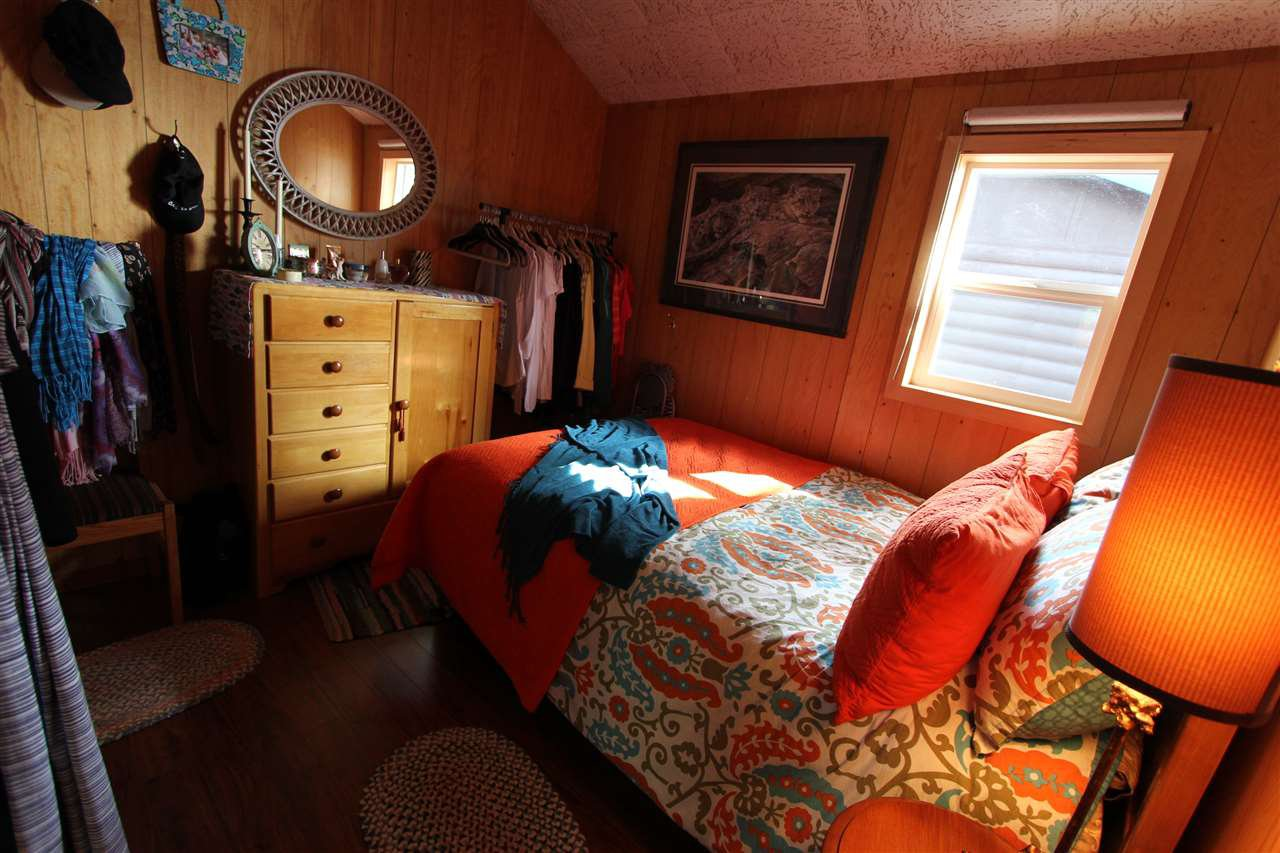 Photo 10: Photos: 50985 CLUCULZ Place: Cluculz Lake House for sale (PG Rural West (Zone 77))  : MLS®# R2397310