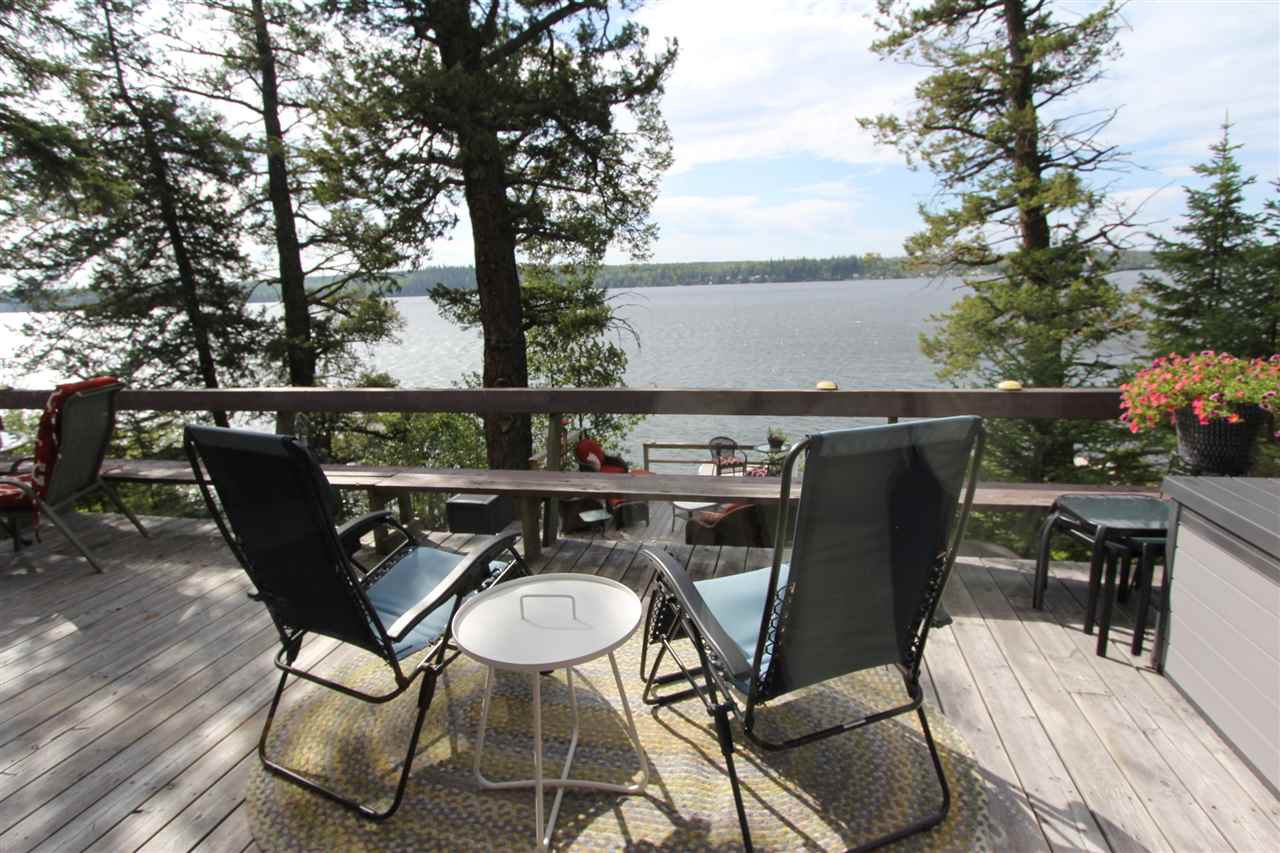 Photo 3: Photos: 50985 CLUCULZ Place: Cluculz Lake House for sale (PG Rural West (Zone 77))  : MLS®# R2397310