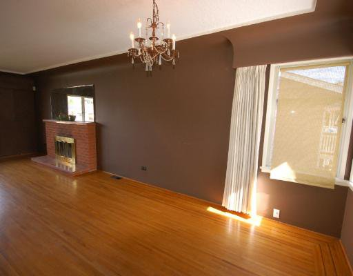 Photo 7: Photos: 3724 SUNSET Street in Burnaby: Burnaby Hospital House for sale (Burnaby South)  : MLS®# V787941