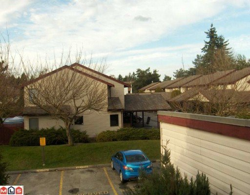 """Photo 5: Photos: 23 13990 74TH Avenue in Surrey: East Newton Townhouse for sale in """"Wedgewood Estates"""" : MLS®# F1005438"""