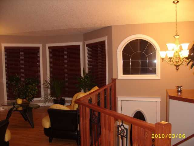 Photo 4: Photos: 5916 Park Meadows Crescent: Olds Residential Detached Single Family for sale : MLS®# C3416173