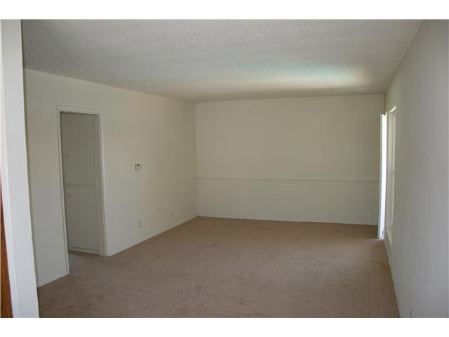 Photo 4: Photos: NORTH PARK Home for sale or rent : 2 bedrooms : 4120 Kansas #12 in San Diego