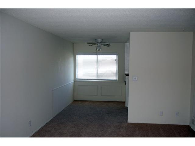 Photo 6: Photos: NORTH PARK Home for sale or rent : 2 bedrooms : 4120 Kansas #12 in San Diego