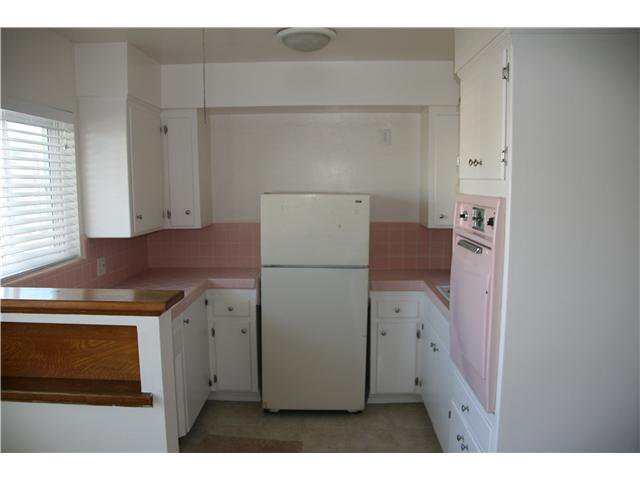 Photo 3: Photos: NORTH PARK Home for sale or rent : 2 bedrooms : 4120 Kansas #12 in San Diego