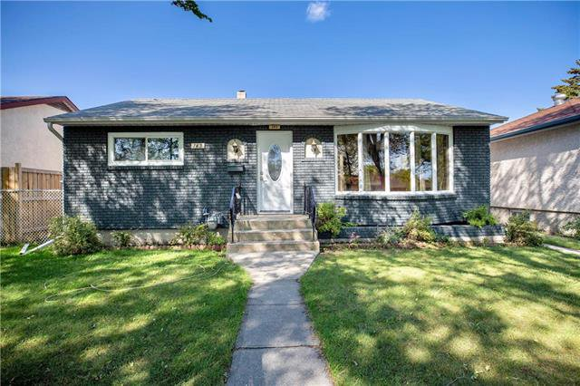 Main Photo: 143 Edward Avenue East in Winnipeg: East Transcona Residential for sale (3M)  : MLS®# 1925134