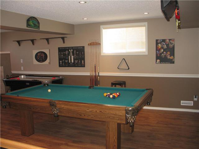 Photo 10: Photos: 15 INVERNESS Gardens SE in CALGARY: McKenzie Towne Residential Detached Single Family for sale (Calgary)  : MLS®# C3423006