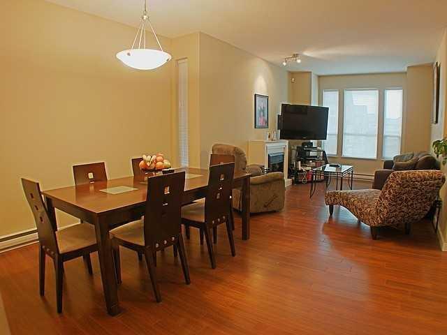 Photo 3: Photos: 22315 SHARPE Avenue in Richmond: Hamilton RI House 1/2 Duplex for sale : MLS®# V843358