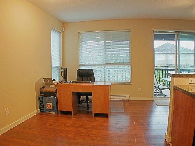 Photo 5: Photos: 22315 SHARPE Avenue in Richmond: Hamilton RI House 1/2 Duplex for sale : MLS®# V843358