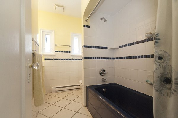 Photo 14: Photos: 411 W 20TH Avenue in Vancouver: Cambie House for sale (Vancouver West)  : MLS®# V817246