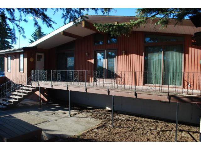 Main Photo: 240 3rd Street in SOMERSET: Manitoba Other Residential for sale : MLS®# 1019774