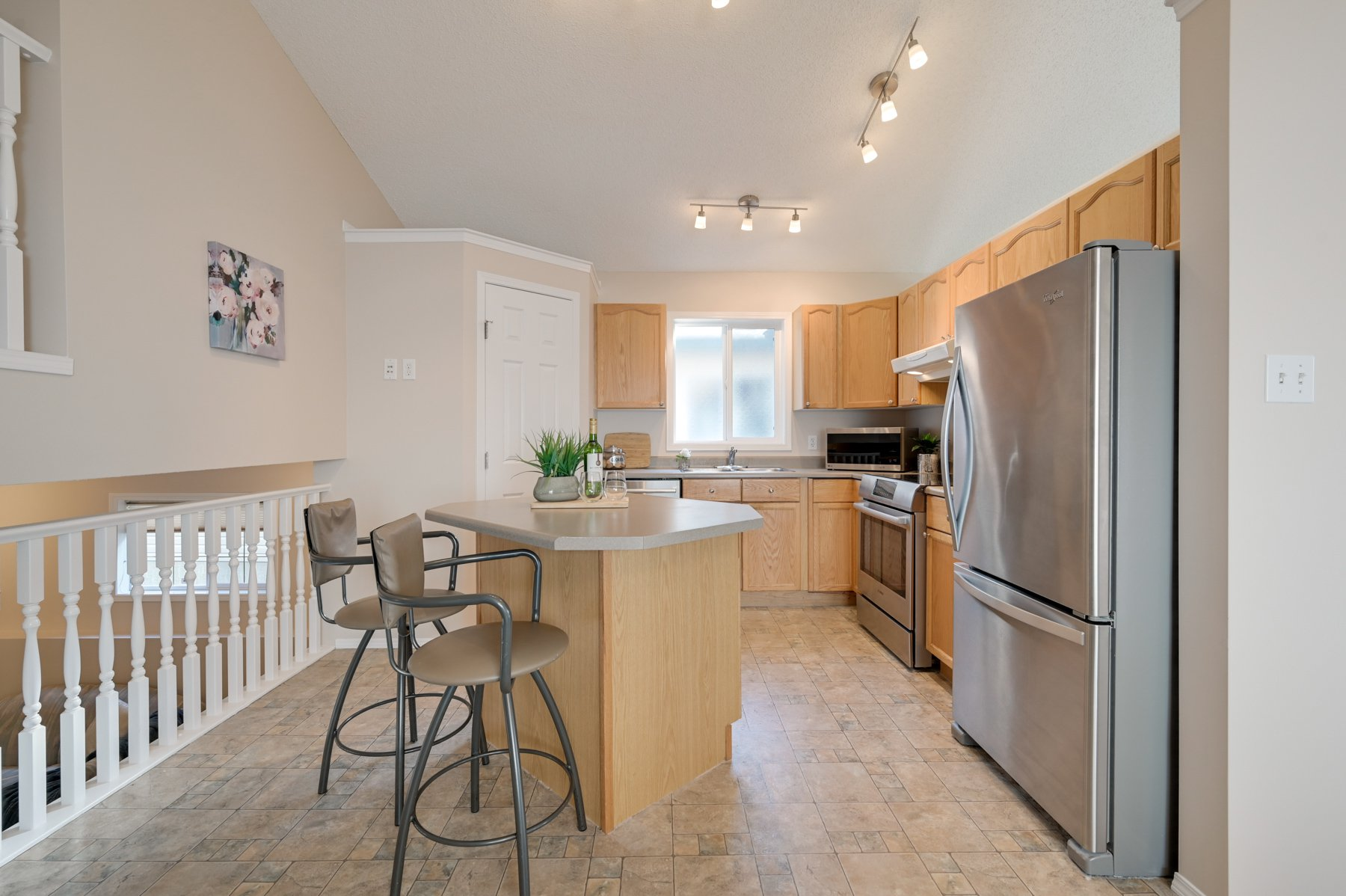 Main Photo: 4540 Turner Square: Edmonton House for sale : MLS®# E4174372