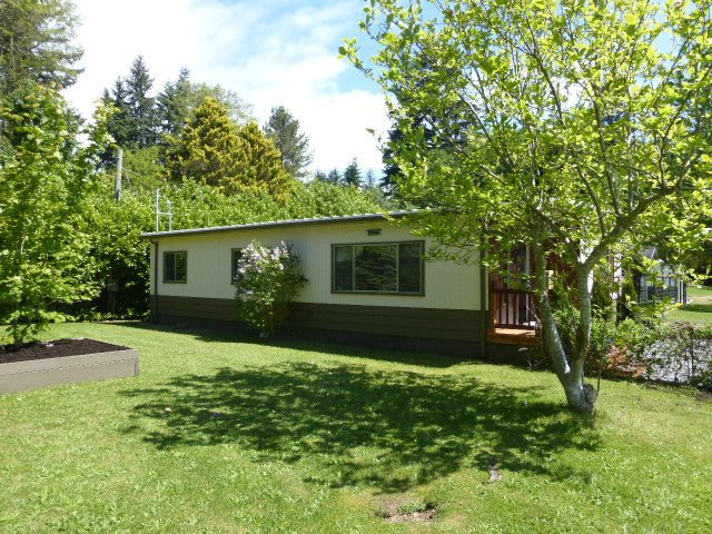 Main Photo: 592 PRATT Road in Gibsons: Gibsons & Area House for sale (Sunshine Coast)  : MLS®# R2457275
