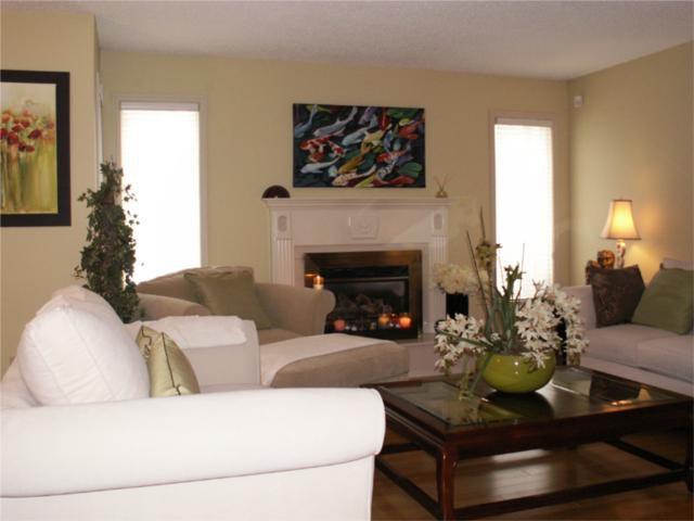 Main Photo: 1700 St Mary's Road in WINNIPEG: St Vital Condominium for sale (South East Winnipeg)  : MLS®# 1003809