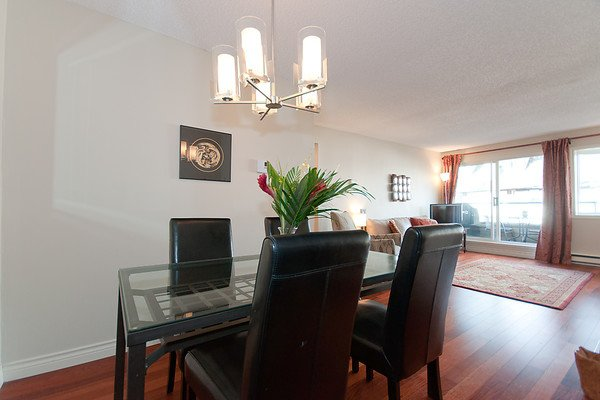 Photo 14: Photos: 2419 W 1ST Avenue in Vancouver: Kitsilano Townhouse for sale (Vancouver West)  : MLS®# V868161