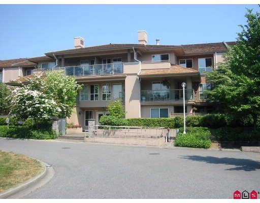 "Main Photo: 208 14998 101A Avenue in Surrey: Guildford Condo for sale in ""CARTIER PLACE"" (North Surrey)  : MLS®# F2900717"
