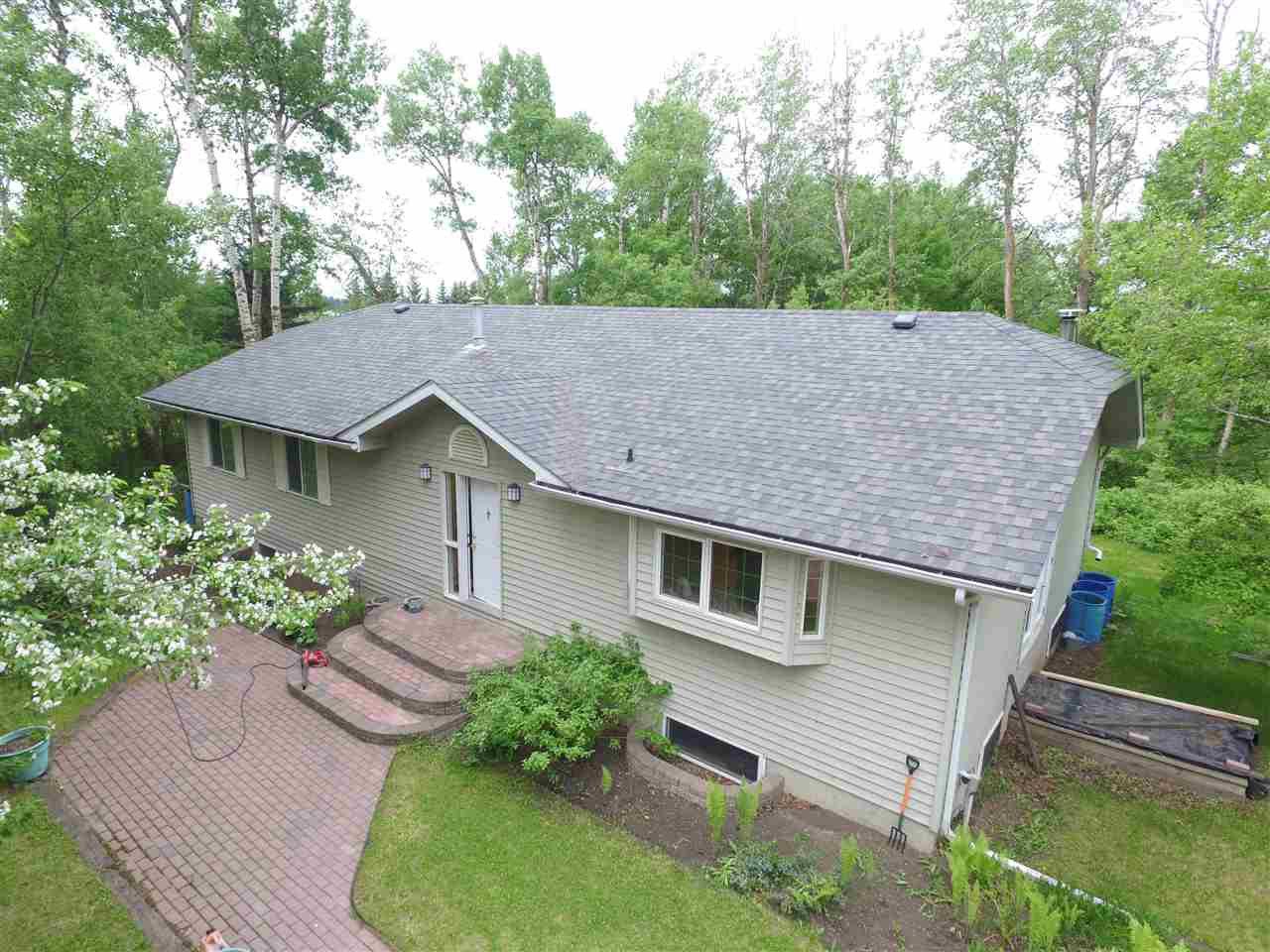 Main Photo: 50132 RGE RD 272: Rural Leduc County House for sale : MLS®# E4200140