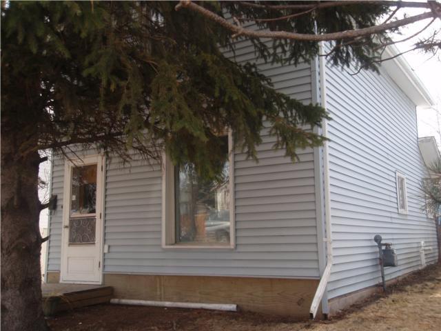 Main Photo:  in WINNIPEG: East Kildonan Residential for sale (North East Winnipeg)  : MLS®# 1003886