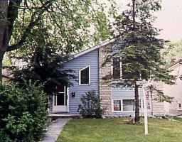 Main Photo: 90 CRYSTAL Avenue in WINNIPEG: St Vital Single Family Detached for sale (South East Winnipeg)  : MLS®# 9614627