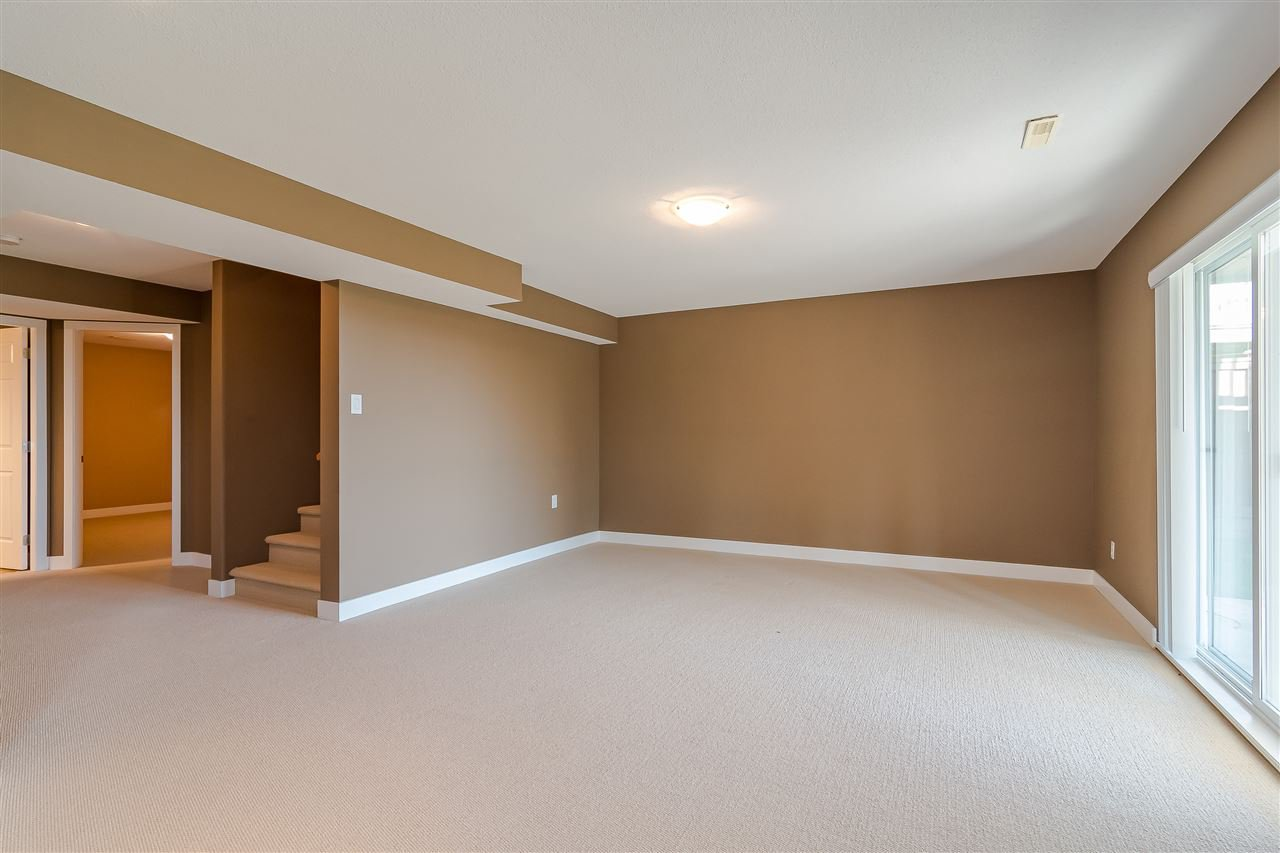 "Photo 20: Photos: 100 MAPLE Drive in Port Moody: Heritage Woods PM House for sale in ""AUGUST VIEW"" : MLS®# R2410143"