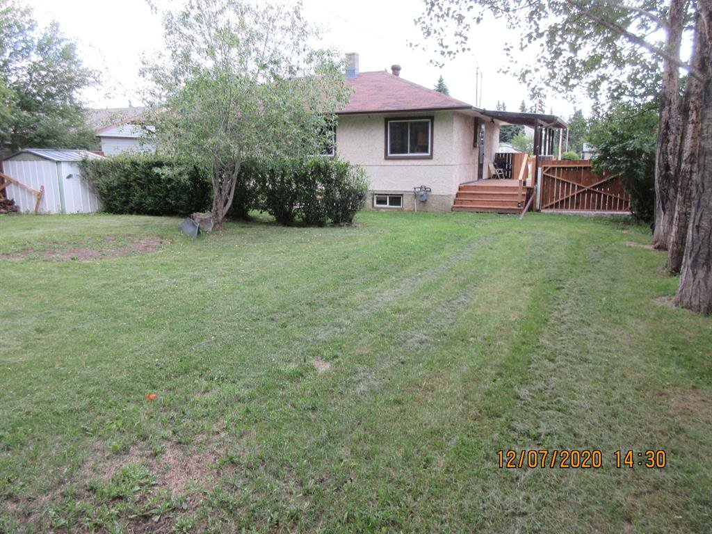 Photo 6: Photos: 324 E 1 Street in Sundre: NONE Residential for sale : MLS®# A1011728