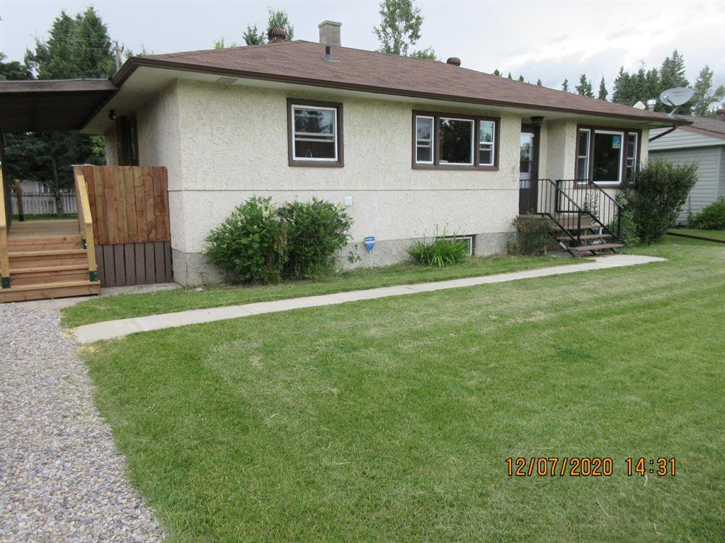 Photo 3: Photos: 324 E 1 Street in Sundre: NONE Residential for sale : MLS®# A1011728