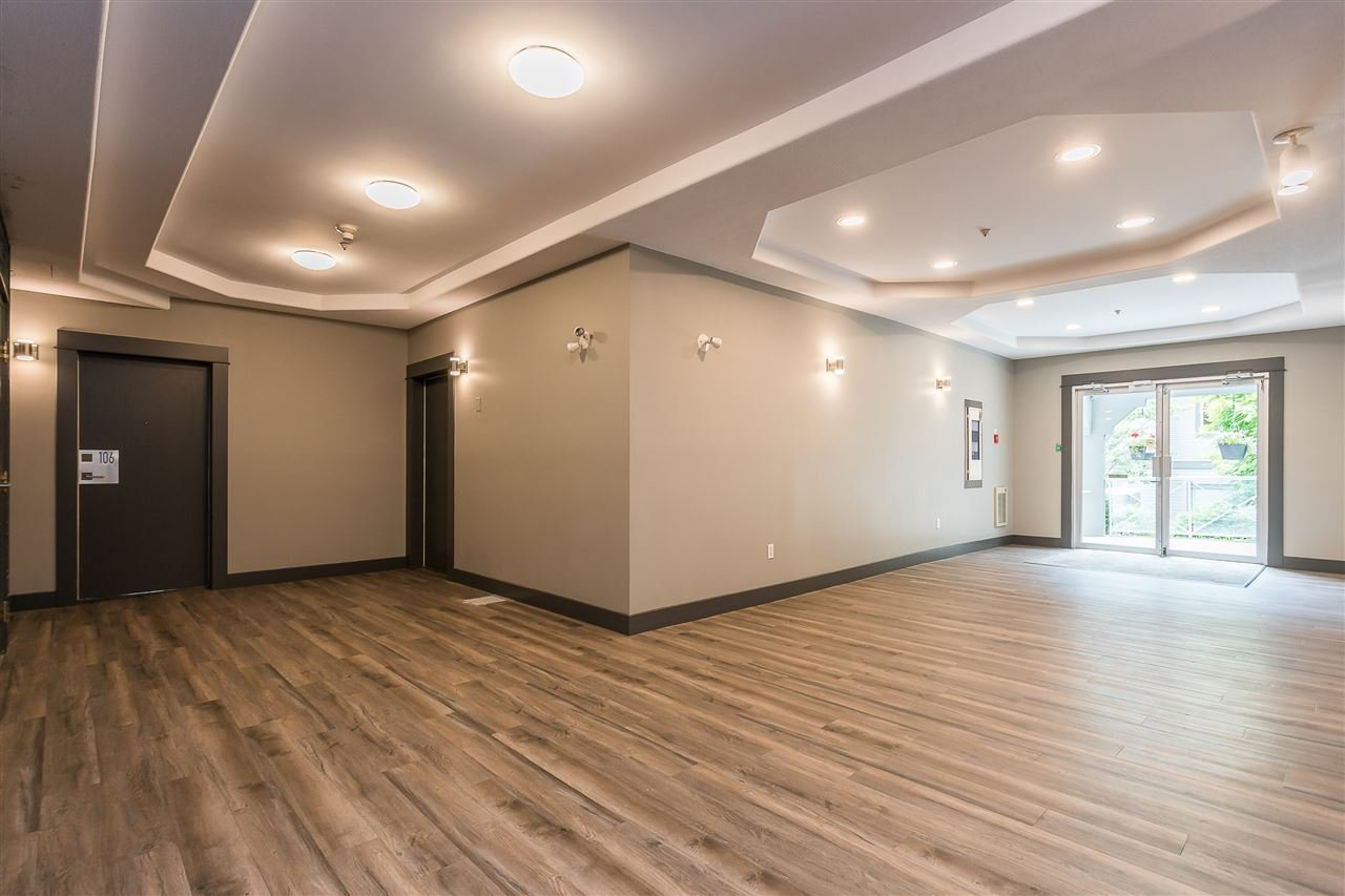 """Photo 20: Photos: 106 5489 201 Street in Langley: Langley City Condo for sale in """"CANIM COURT"""" : MLS®# R2491449"""