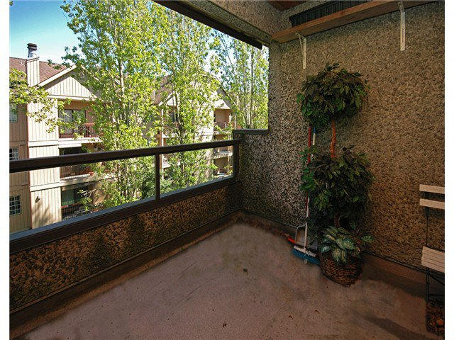 "Photo 7: Photos: 309 8451 WESTMINSTER Highway in Richmond: Brighouse Condo for sale in ""ARBORETUM 2"" : MLS®# V817113"