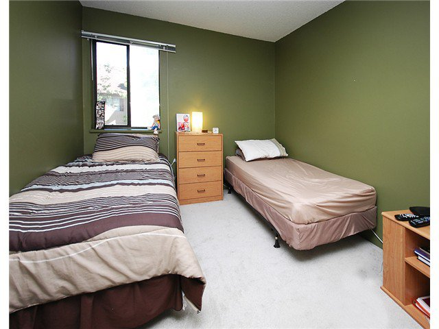 "Photo 4: Photos: 309 8451 WESTMINSTER Highway in Richmond: Brighouse Condo for sale in ""ARBORETUM 2"" : MLS®# V817113"